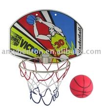 basket ball toys,sport toys