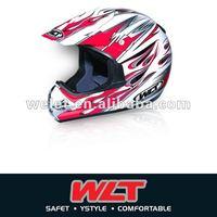Cross Helmet,dot helmet ,atv helmet