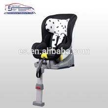baby car seat isofix