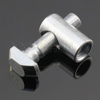 Anchor bolt