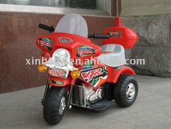 Children electric Motorcycle/Kids ride on motorcycle