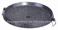 BBQ Grill GP- 18,aluminum BBQ plate