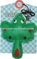 Gatos de brinquedo que parecem reais ( YT43306 )