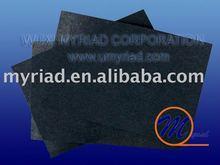 Fiber Glass Tissue,fiberglass insulation mat,fiberglass tissue