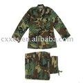 Uniforme militar, Militar de prendas de vestir, Uniforme de camuflaje