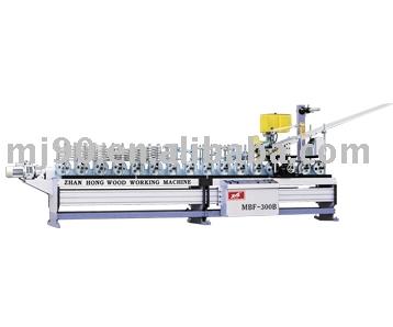 Elegant Woodworking MachinePFA14quotPFA16quot  SHOOT China