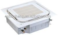 60000BTU Cassette Ceiling Type AC air conditioner