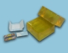 hot melt adhesive for wound plaster supplier