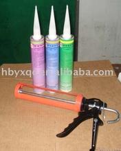 fast curing car glass polyurethane sealant