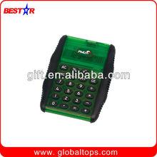Promotional Scientific Calculator, Mini Scientific Calculator