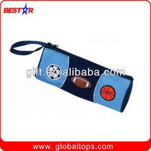 Fashionable Pen Bag for School