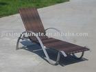 outdoor rattan lounge furniture UNT-RB-216