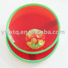 Suction Ball,soft pvc ball,catch ball