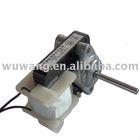 electric motor 48/10