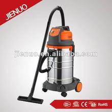 vacuum cleaner JN502-35L