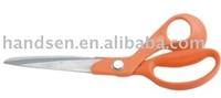 "9-3/4"" big stainless steel thread clipper scissors SA22100"