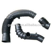 Auto Rubber Accessory parts