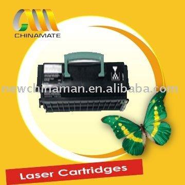 Cartucho de tóner para Lexmark E250 / E350 / E352 / E450 / 1720