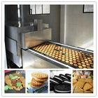Kinds of Food machine(Production line)