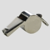 #MW001 Metal Whistle - Football & Soccer Referee Equipment Accessories
