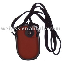 2012 Latest Fashion Indian sheep leather Bags Plain Hanbags Pouches For Promotion Gifts 2013