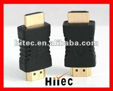 adapter hdmi