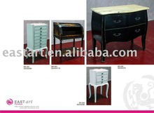 French style furniture - buffet
