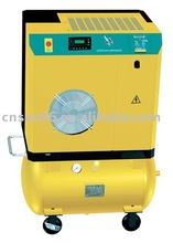 air compressors (5HP~500kw)