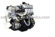 china engine for toyota engine3RZF-E