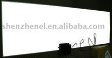 EL backlight 175 x 50cm white light color