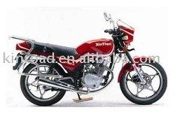 motorcycle(cub motorcycle/china motorcycle)