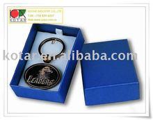 Key Chains,2014 metal key rings