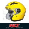 open face HELMET WLT-202 cascos
