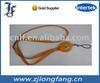 2014 retractable mobile phone lanyard straps