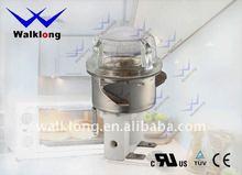 E14 MAX 25W 110~120V/230~240V T300 Lamp Bulb