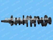 6BT Crankshaft