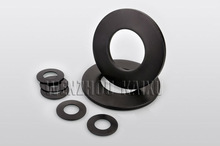 disc spring washer DIN2093