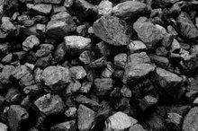 Steaming Coal