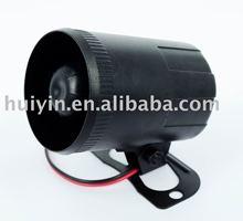 Horn Driver MH-A012
