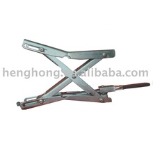 wheel chock HHD-1006