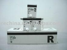VT 600/CPI 2 DUPLICATOR INK
