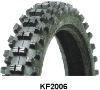 Motocross Tire110/100-18