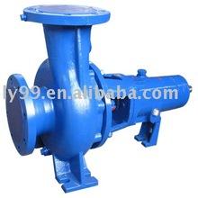 sewage centrifugal pump