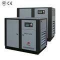 Compresor de aire ( tornillo compresor de aire, compresor de aire rotatorio ) ( oglc 15a )