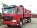 caminhão caminhão pesado 6x4 caminhões para venda
