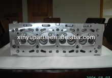 Cylinder Head XUD7/405 for Peugoet