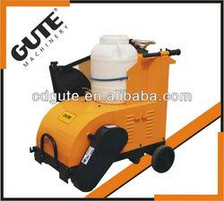 Electric Concrete Road Cutting Machine HQS500A