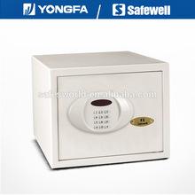 HS30RA Hotel Safe Laptop safe Safe box Safe locker Cheaper home safe