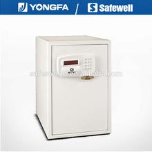 HS56RA Hotel Safe Room safe Safe locker House safe Safe box Yongfa safe