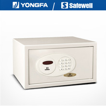 HS23RB Hotel Safe Laptop safe Safety box Security safe Home safe